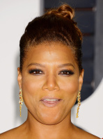 """Queen Latifah """"2015 Vanity Fair Oscar Party hosted by Graydon Carter at Wallis Annenberg Center for the Performing Arts in Beverly Hills"""" (22.02.2015) 23x Mk6ALQFq"""