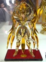 [Notícia] Expo Odaiba Cinema Mediage de Tokio  MlubkRmA