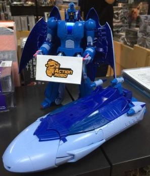 [X-Transbots] Produit Tiers - MX-II Andras - aka Scourge/Fléo N4p8Z1nM