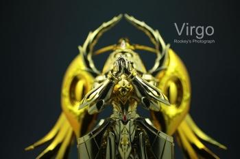 [Comentários]Saint Cloth Myth EX - Soul of Gold Shaka de Virgem - Página 5 Nhp3jVU9