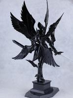 Hades Surplice ~Original Color Edition~ NtDv62k8