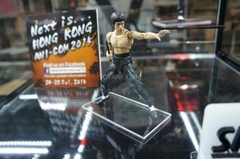 [Comentários] Bruce Lee SHF Oey9Xk62