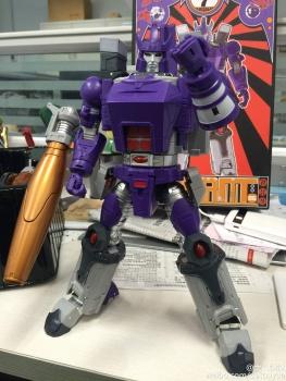 [DX9 Toys] Produit Tiers - D07 Tyrant - aka Galvatron - Page 2 OkWILfJz