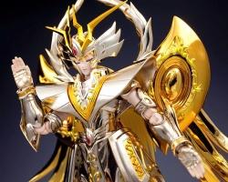 [Comentários]Saint Cloth Myth EX - Soul of Gold Shaka de Virgem - Página 4 OrOqiCSO