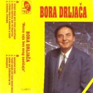 Bora Drljaca -Diskografija - Page 3 OwBeTB9c