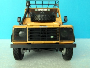 "Defender 110 ""expedition"" OwS8NDRl"
