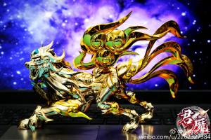 [Comentários] Saint Cloth Myth EX - Soul of Gold Aiolia de Leão - Página 9 OykbKcYO