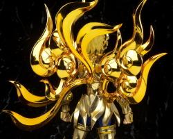 [Comentários] Saint Cloth Myth EX - Soul of Gold Aiolia de Leão - Página 9 P2hAgCQW