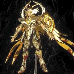[Comentários]Saint Cloth Myth EX - Soul of Gold Shaka de Virgem - Página 4 PeXH3bU2