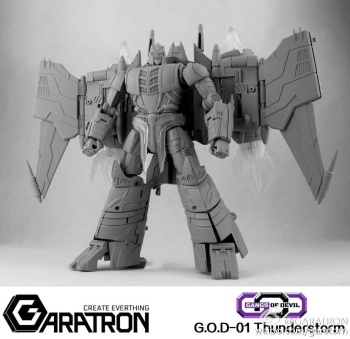 [Garatron] Produit Tiers - Gand of Devils G.O.D-01 Thunderstorm - aka Thunderwing des BD TF d'IDW PkTUDi31