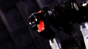 [Ocular Max] Produit Tiers - REMIX - Mini-Cassettes Autobots et Décepticons (surdimensionnées) Q5afcPGL