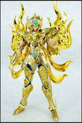 [Comentários] Saint Cloth Myth EX - Soul of Gold Aiolia de Leão - Página 9 QRLDDvNr