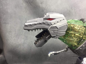 [GCreation] Produit Tiers - Jouet ShuraKing - aka Combiner Dinobots - Page 3 R1T022ui