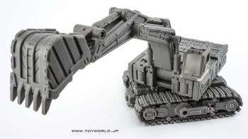 [Combiners Tiers] TOYWORLD TW-C CONSTRUCTOR aka DEVASTATOR - Sortie 2016 RF40KpCq