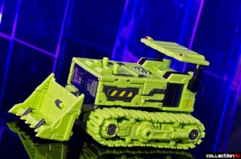 [Toyworld] Produit Tiers - Jouet TW-C Constructor aka Devastator/Dévastateur (Version vert G1 et jaune G2) - Page 4 S8zfIuil