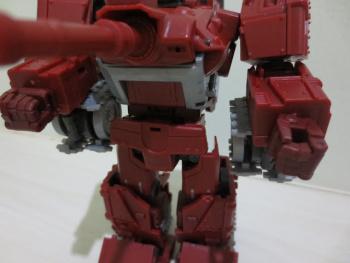 [BadCube] Produit Tiers - Minibots MP - Gamme OTS - Page 4 SKsiFgMm