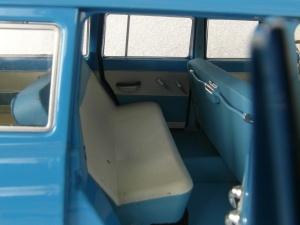 GAZ Volga Universal 1967 SOXTgkYK