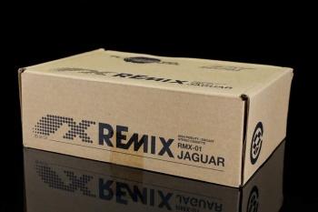 [Ocular Max] Produit Tiers - REMIX - Mini-Cassettes Autobots et Décepticons (surdimensionnées) Svnp3fsn