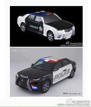 [MakeToys] Produit Tiers - Jouet MTCM-04 Guardia (aka Protectobots - Defensor/Defenso) - Page 2 SwuRq0fw