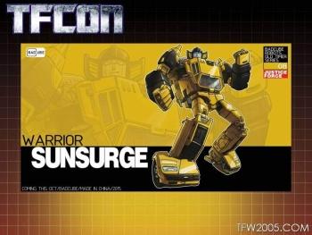 [BadCube] Produit Tiers - OTS-08 Sunsurge (aka Sunstreaker/Solo G1) + OTS-Special 01 Blaze (aka Sunstreaker/Solo Diaclone) TbsShq2R