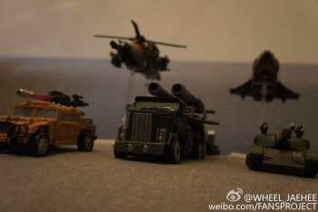 [Warbotron] Produit Tiers - Jouet WB01 aka Bruticus - Page 5 TfF3vhnK