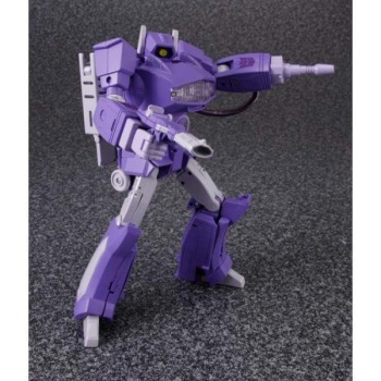 [Masterpiece] MP-29 Shockwave/Onde de Choc UdWA6lPi