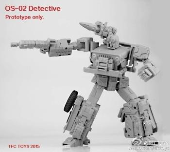 [TFC Toys] Produit Tiers - Jouets Old Soldier Series OS-02 Detective - aka Hound/Dépisteur UoXucaLk