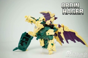[Unique Toys] Produit Tiers - Ordin - aka Abominus - Page 2 VTZq6MgS