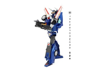 [Masterpiece] MP-25 Tracks/Le Sillage - Page 4 VvUlTCD2