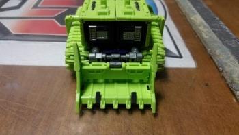 [Toyworld] Produit Tiers - Jouet TW-C Constructor aka Devastator/Dévastateur (Version vert G1 et jaune G2) - Page 4 WKvN1dRF