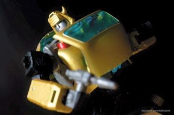 [Toyworld][Zeta Toys] Produit Tiers - Minibots MP - Gamme EX WoQjaisY