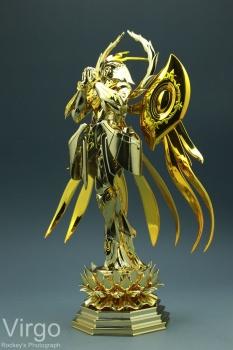 [Comentários]Saint Cloth Myth EX - Soul of Gold Shaka de Virgem - Página 5 X05f1RWM