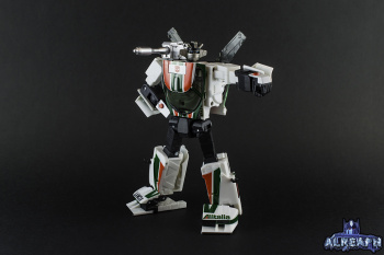 [Masterpiece] MP-20 Wheeljack/Invento - Page 5 X2D8MjDv