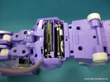 [Masterpiece] MP-29 Shockwave/Onde de Choc - Page 3 Xo2NAQtz