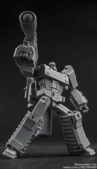 [Generation Toy] Produit Tiers - Jouet GT-01 Gravity Builder - aka Devastator/Dévastateur - Page 2 YrviBMnB
