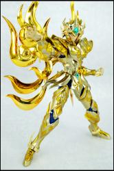 [Comentários] Saint Cloth Myth EX - Soul of Gold Aiolia de Leão - Página 9 YtJJgpgo