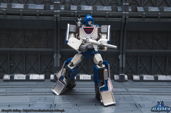 [Ocular Max] Produit Tiers - PS-01 Sphinx (aka Mirage G1) + PS-02 Liger (aka Mirage Diaclone) - Page 2 ZWTfAN2O