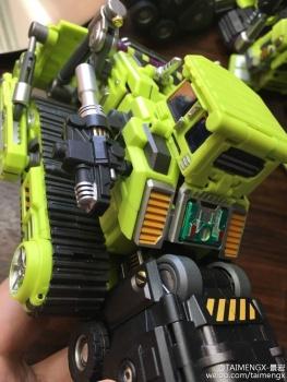 [Generation Toy] Produit Tiers - Jouet GT-01 Gravity Builder - aka Devastator/Dévastateur - Page 3 ZY7ZczqK
