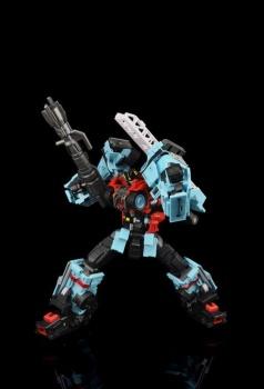 [MakeToys] Produit Tiers - Jouet MTCM-04 Guardia (aka Protectobots - Defensor/Defenso) - Page 2 AGNA6t0z