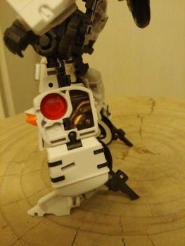 [MakeToys] Produit Tiers - Jouet MTCM-04 Guardia (aka Protectobots - Defensor/Defenso) - Page 2 ALCyTUhR