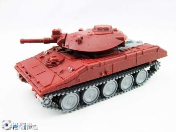 [BadCube] Produit Tiers - Minibots MP - Gamme OTS - Page 3 ANCwlb0e