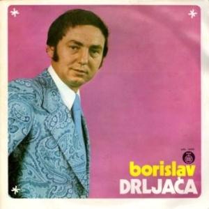 Bora Drljaca - Diskografija AtBJqgBg