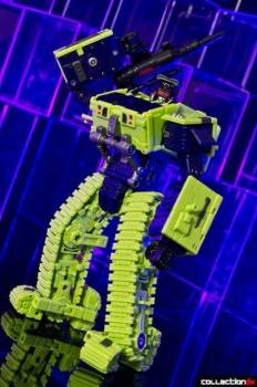 [Toyworld] Produit Tiers - Jouet TW-C Constructor aka Devastator/Dévastateur (Version vert G1 et jaune G2) - Page 4 BWbXX0q1