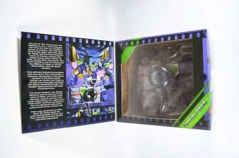 [KFC Toys] Produit Tiers - Jouets Opticlones - aka Reflector/Réflecteur - Page 2 BeYKLSpJ
