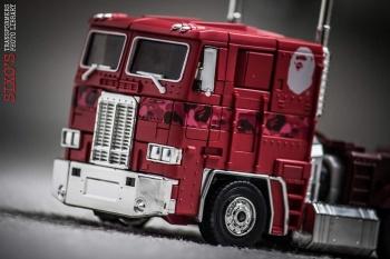 [Masterpiece] MP-10B   MP-10A   MP-10R   MP-10SG   MP-10K   MP-711   MP-10G   MP-10 ASL ― Convoy (Optimus Prime/Optimus Primus) - Page 4 CC8k6vVs