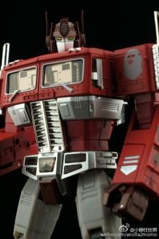[Masterpiece] MP-10B   MP-10A   MP-10R   MP-10SG   MP-10K   MP-711   MP-10G   MP-10 ASL ― Convoy (Optimus Prime/Optimus Primus) - Page 4 ClWzyur8