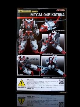 [MakeToys] Produit Tiers - Jouet MTCM-04 Guardia (aka Protectobots - Defensor/Defenso) - Page 3 CnuebclA