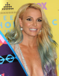 Britney Spears - 2015 Teen Choice Awards in LA August 16-2015 x92 updated x3 CxrW6QBT