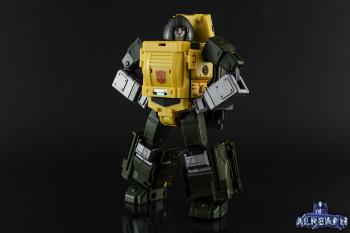 [BadCube] Produit Tiers - Minibots MP - Gamme OTS - Page 2 D3QHKOvG