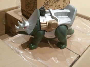 [FansProject] Produit Tiers - Jouet Saurus Ryu-oh aka Dinoking (Victory) | Monstructor (USA) DkYA9gQa